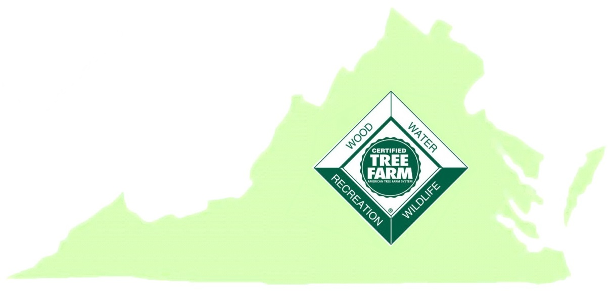 va tree farm